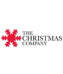 The christmas company web
